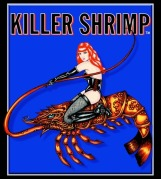killershrimp-logo