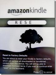 KindleReset (2)