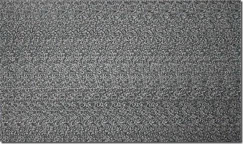 Stereoscopic-Mallrats