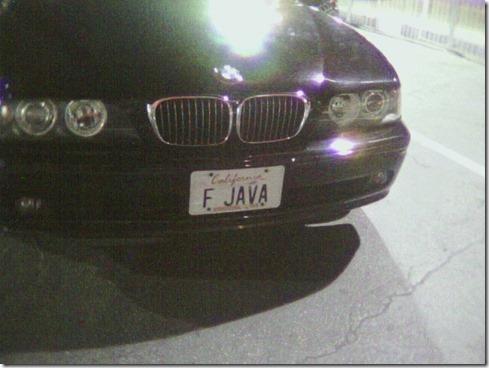 F-Java